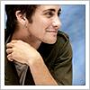 fluentdrive userpic