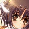 neotmiraseo userpic