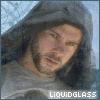 _liquidglass userpic