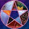 S.U.N. - Souls Uniting Neopagans