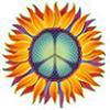 hippiesoul userpic
