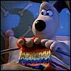 beachknitter
