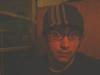 vinnytheman userpic