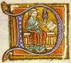 Manuscript D