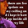 lilreddevil24 userpic