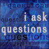 iaskquestions userpic