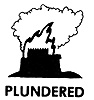 David: Plundered