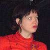 ladyofthefire userpic