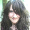 jessykah userpic