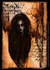 angel goth