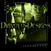 diavolo_designs userpic
