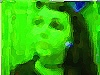 jenni_torturers userpic