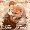 the_fund