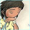 viktoria_shae userpic