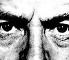 jacobreed userpic