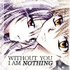 Mitsuki and Eichi (?)