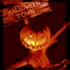 halloweeen userpic