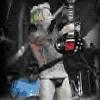 joelroxmysox519 userpic