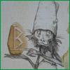 birchrune userpic