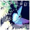 bluexbutterfly userpic