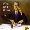 whatchaupta_kid userpic