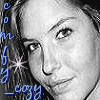 comfy_cozy userpic