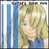 galfed_hero userpic