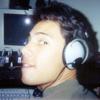 fonografic_geek userpic