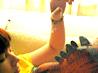 soretango userpic