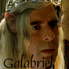 [Misc] Galabriel