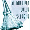 bottega_streghe userpic