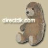 directdk