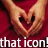 spedbug: IconLove