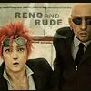 AC - Reno&Rude