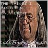Ben Franklin- 1776