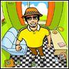 ma3afaka userpic