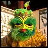 kingneptune userpic