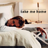Ewan || Take me home