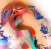 booboi13 userpic