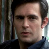 Jack Davenport: I am skeptical