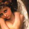 wingedvictory userpic