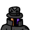 toastline userpic