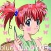 blue_bubble05 userpic