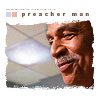 Preacher Man Book