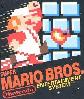 DonAithnen: Games: Mario/Nintendo