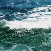 oceans_theory userpic