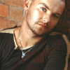 kevin_simm userpic