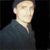 dj_jedi userpic