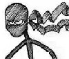 ninjabob42 userpic