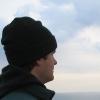 mleonhard userpic